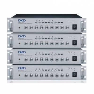 供应DKD德克/迪克公共广播系统,背景音乐设备,专业音响功放音箱产品专卖