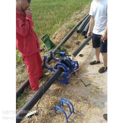 供应pe燃气管 pe燃气管管件 欢迎咨询