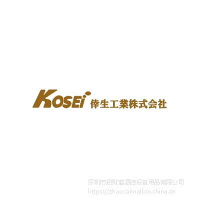kosei、 KITCHENAID、krampouz、komet、komplex等原厂零件