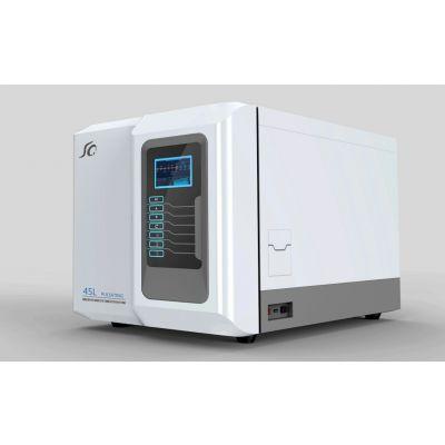 三强 SQ-Z高温蒸汽牙科口腔科医疗实验室灭菌 台式脉动湿热快速灭菌器