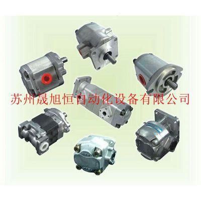 SUMITOMO住友齿轮泵常规现货原装