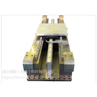 Akribis直线电机有铁芯ACM高性能雅科贝思