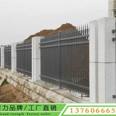 琼中波形防护栏 双波隔离栏 乡村道路防撞栏现货