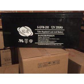 冠通蓄电池6-GFM-100冠通蓄电池12V100AH价格现货\ 免维护UPS专用