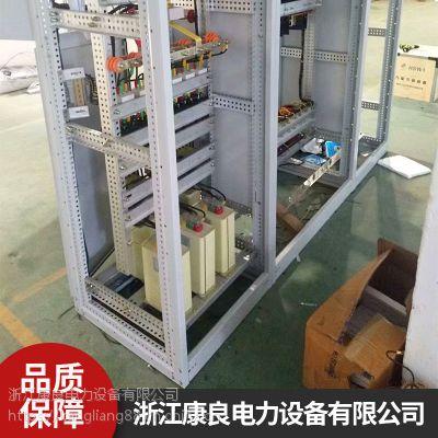 厂家定制GGD低压出线柜,GCK联络柜-欢迎咨询