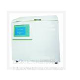 中西DYP 多功能自动温控振荡仪 型号:JT23-JRZ-1库号:M233912