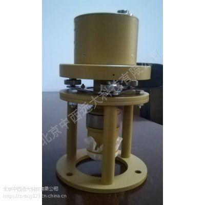 中西立井激光投点仪/竖井激光指向仪型号:YT3-SCJ-1000库号:M250292