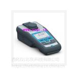中西DYP 便携式浊度计(美国) 型号:2100q库号:M268449