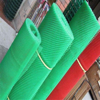 草龟养殖网 植物养殖网 再生塑料网