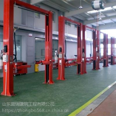 汽保设备系列-举升机,生产厂家批量生产,价格优