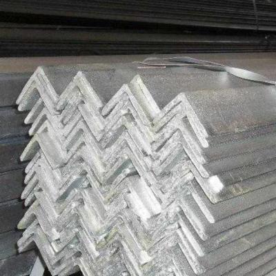 Q235B镀锌扁钢出售