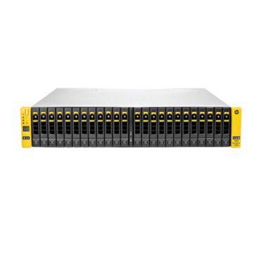 HP存储 3PAR 7200c