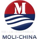 上海化妆品加工(水、乳、精华、面霜、面膜)