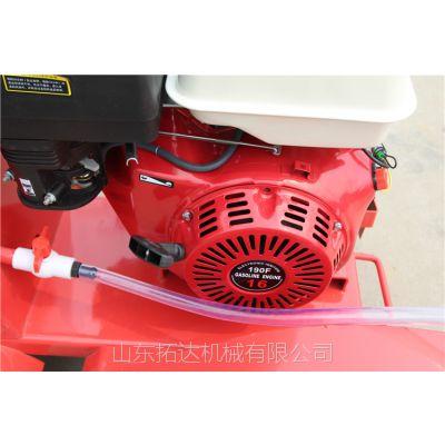 大马力路面切割机 热销汽油切割机价格