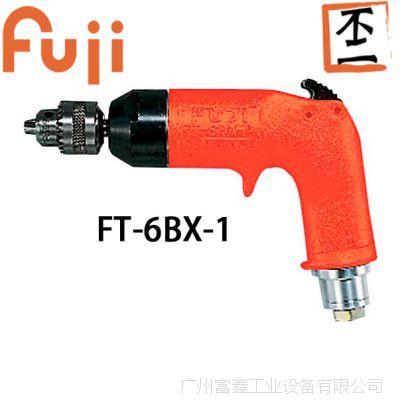 日本FUJI富士气动攻丝机钻夹头型FT-6BX-1