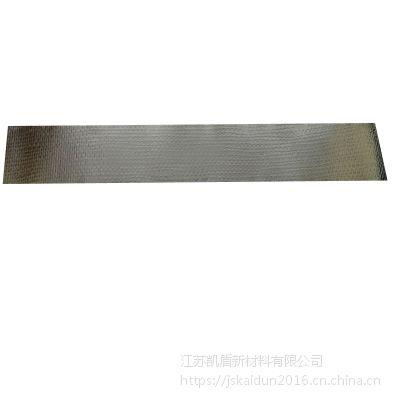 香炉垫 3MM优质款防火棉 隔热阻燃香炉垫 1M宽度