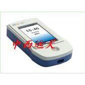 中西(LQS现货)便携式溶解氧测定仪 型号:HDU6-JPBJ-609L库号:M238895