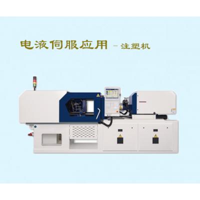 电液伺服-穆格伺服压力机用电液伺服-北京普天精锐(优质商家)