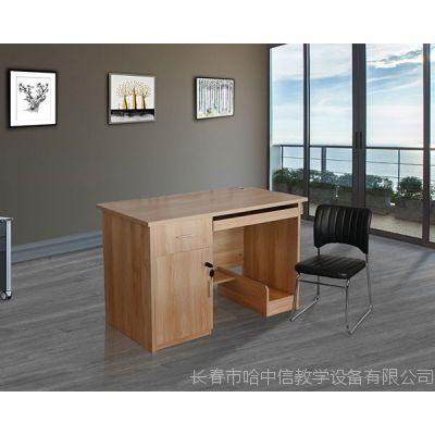 办公桌生产经营厂家多品类产品出售