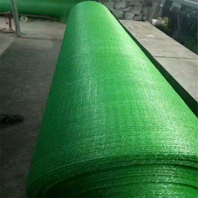 三针防尘网 工地覆盖网 盖土网厂家