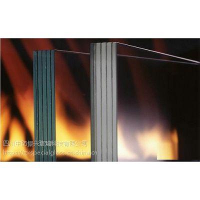 宜宾防火玻璃可定制批发的厂家