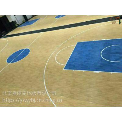 塑胶篮球场要多少钱 塑胶跑道篮球场