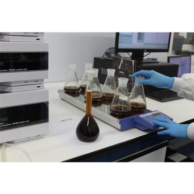 干细胞实验室规划建设公司 蓝恩励