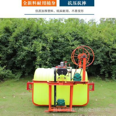佳鑫果园汽油喷雾器 电动充电式打药机 多功能汽油高压喷雾器品牌