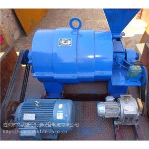 泊头文紫专业生产粉煤机 MP650磨煤喷粉机 烘干燃烧器