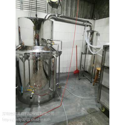 韶关有酿酒设备卖吗,100斤粮食的河源酿酒设备怎么卖 梅州白酒设备 做酒赚钱吗