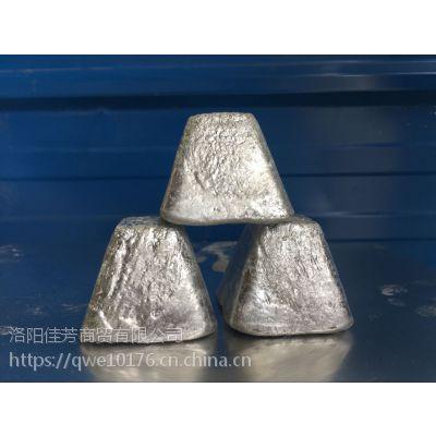 钢芯铝生产加工规格2:8