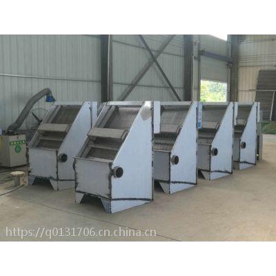 猪粪固液分离机、干湿分离机、猪贝贝养殖设备