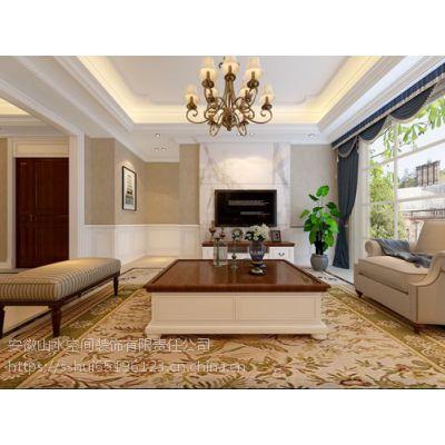 朋友新装修简美风格三房,客厅漂亮极了,餐厅柜子这么装太实用!