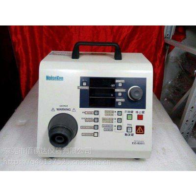 回收静电仪ESS-B3011二手ESS-B3011