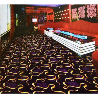 郑州床边腈纶地毯地毯铺装/厂家直销家用手工雕花羊毛地毯