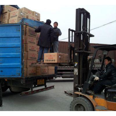 广州花都到苏州宿迁专业挖掘机泥头车包车运输