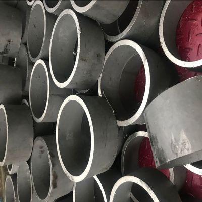 316 304不锈钢管 304不锈钢无缝管 厚壁管外经3-800 厚1-100