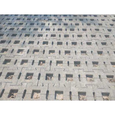 丹东护坡砖,大量热销中,丹东隆达水泥制品厂直供