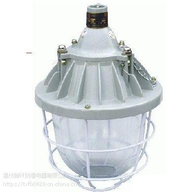 BAD-DIP150W粉尘防爆高压钠灯