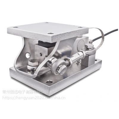 反应釜 称重传感器 称重模块的价格