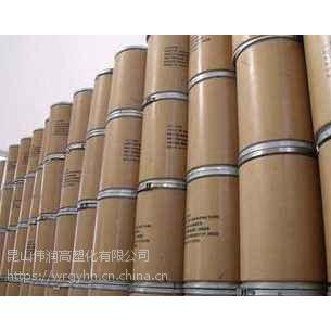 耐化学品 耐磨 PVDF 2851-00 法国阿科玛