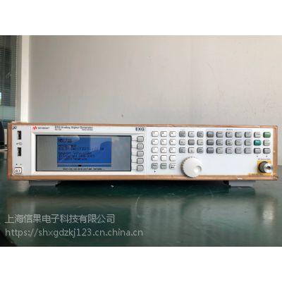 南京N5173B出租=苏州N5173B维修=微波N5173B