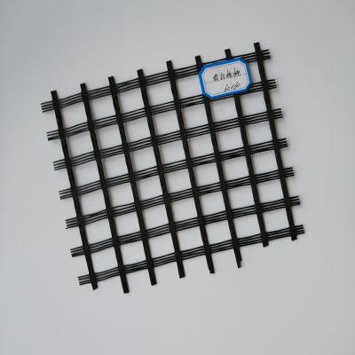 玻纤格栅 厂家直销可加工定制玻纤土工格栅 道路养护专用