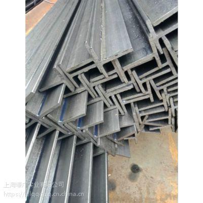 30*30*3T型钢批发零售 宁波T30门窗专用T型材