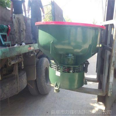 厂家推荐150L自动出料震动研磨机 规格齐全振动抛光机 380v小石子研磨机