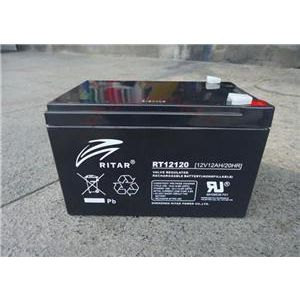 瑞达蓄电池RA12-65 阀控式铅酸12V65AH瑞达蓄电池厂家 质保三年