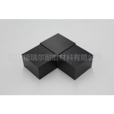 设计制造 高分子聚乙烯制品加工 高分子聚乙烯加工件供应定做 LA296