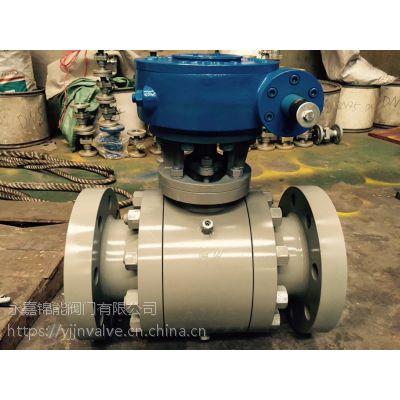 供应气动球阀—气动球阀多少一个—欢迎来电咨询