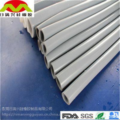 东莞厂家 专业生产销售冷缩电力电缆硅胶 冷缩电缆硅胶配件