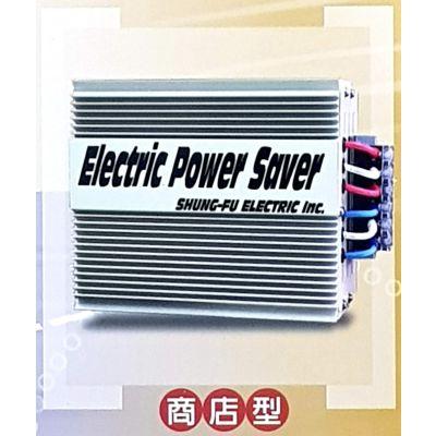 供应顺富节能(电)设备